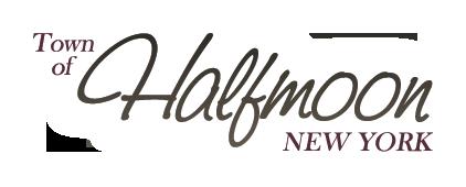 Halfmoon NY